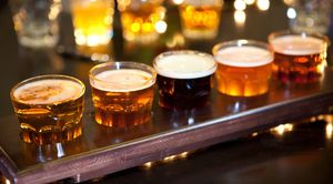International Beer Day 2021: Drink A Pint Or More At Bengaluru's Most Popular Microbreweries
