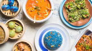 Restaurant Spotlight: Foo Powai, Mumbai's Premier Dining Destination Offering The Best Of Asian Delicacies