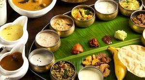Best Eateries Offering Delicious Onam Sadhya Meals In Bengaluru