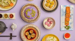 Restaurant Spotlight: Mumbai's Award-Winning Oriental Restaurant, House Of Mandarin Opens Doors In Pune At The Sheraton Grand