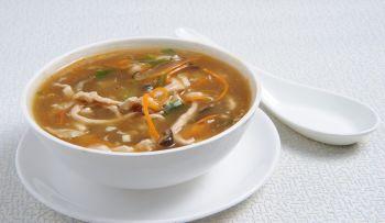 Asia Kitchen by Mainland China