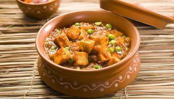 Rayarus Kitchen