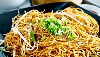 Chung Hua Restaurant