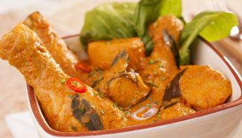 Al Baike Restaurant