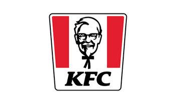 KFC (Bhubaneshwar)