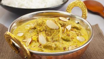 The Punjabi's Kitchen and Bar