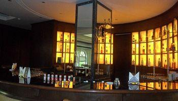 Madira Bar