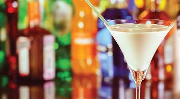 Mumbai's Hottest Bars & Pubs