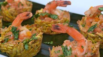 Super Seafood