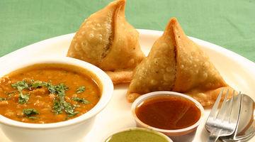 Sneha Bar & Restaurant,Goregaon West, Western Suburbs