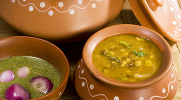 Tawa Multicuisine Restaurant,Kharghar, Navi Mumbai