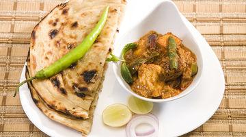 Uphaar Pure Veg Fast Food,Dahisar, Western Suburbs