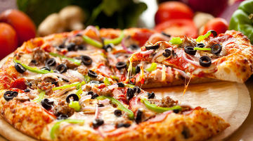 Dominos Pizza,Basaveshwara Nagar, West Bengaluru