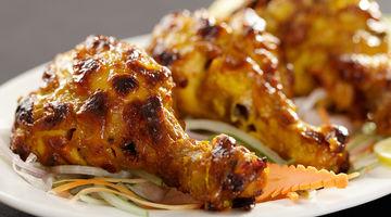 St Happy Chicken,Banaswadi, North Bengaluru