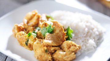 Cook Du Kdu-Krishna Nagar, East Delhi-bigstock-plate-of-indian-butter-chicken-71669452.jpg