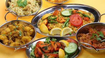 Great Punjab Restaurant & Bar,Dhole Patil Road, Pune