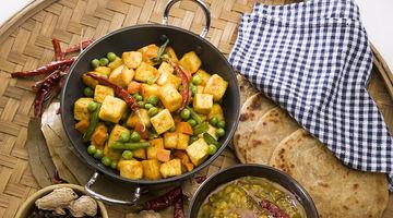 Madinah Restaurant,Camp Area, Pune