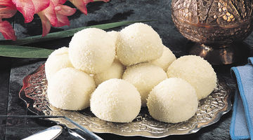 Charan Sweets,Pashan, Pune