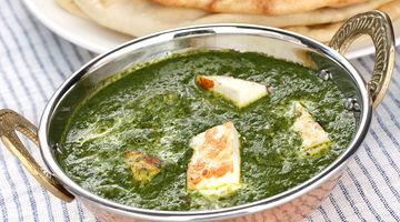 Sidheshwar Foods-Hadapsar, Pune-0.jpg