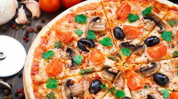 Pizza Cafe-Kothrud, Pune-0.jpg