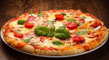 Dilish Pizza-Lohegaon, Pune-0.jpg