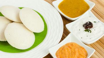 Amirdham Organic Restaurant,Madipakkam, Chennai