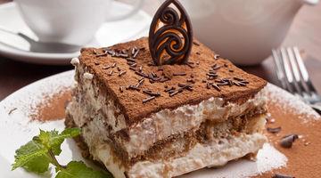 Chocolake,Saligramam, Chennai