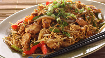 Oriental Wok-Sainik Farms, South Delhi-shutterstock_58153225.jpg