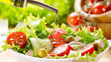 Just Salad,Cluster D, Jumeirah Lake Towers (JLT)