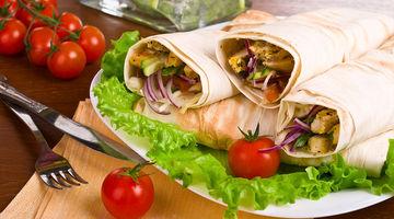 SMS Restaurant-Al Rigga, Deira-0.jpg