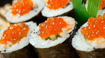 Sumo Sushi & Bento-Dubai Media City, TECOM-0.jpg
