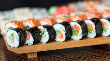 SushiArt-The Beach, Jumeirah Beach Residence-0.jpg