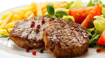 The Meat Co,Souk Madinat Jumeirah
