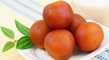 Delhi Wala Sweets,Bowenpally, Hyderabad