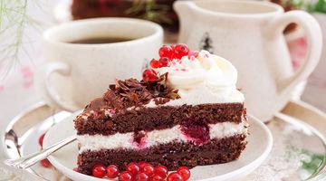 Delight24 Cakes & Bakes,Dilsukhnagar, Hyderabad