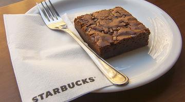 Starbucks-Ambience Mall, Vasant Kunj-menu220170422103849.jpg