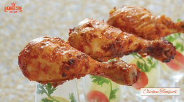 Barbeque Nation,Hill Road, Bandra West, Western Suburbs