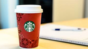 Starbucks-Ambience Mall, Vasant Kunj-menu020170422103849.jpg
