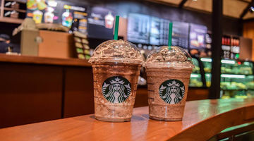 Starbucks-Ambience Mall, Vasant Kunj-menu020170422105153.jpg