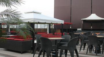 Vapour Pub & Brewery-MGF Mega City Mall, Gurgaon-6429_1-01.jpg