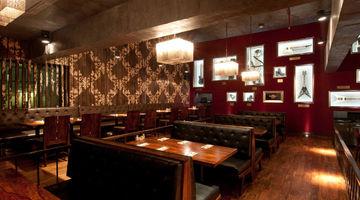 Hard Rock Cafe-DLF Place Mall, Saket-restaurant120180327062810.jpg