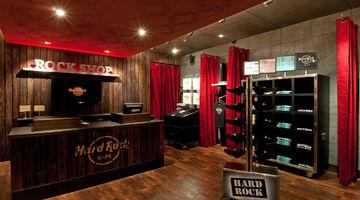 Hard Rock Cafe-DLF Place Mall, Saket-restaurant220180327062810.jpg