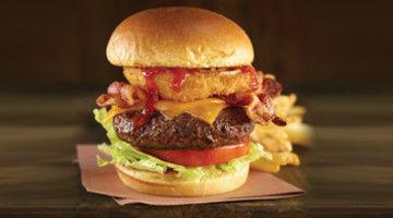 Hard Rock Cafe-Cyber Hub, Gurgaon-restaurant020170621125743.jpg