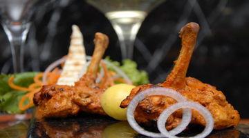 The Great Kabab Factory-MGF Metropolitan Mall, Saket-restaurant120180314123054.jpg