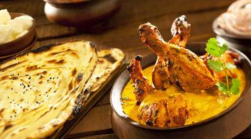 Punjab Grill-Select Citywalk Mall, Saket-7344_PunjabGrill Aug13-50.jpg