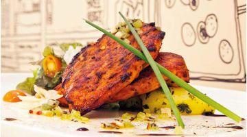 Smoke House Deli-Khan Market, Central Delhi-Restaurant_Thumbnail-01.jpg