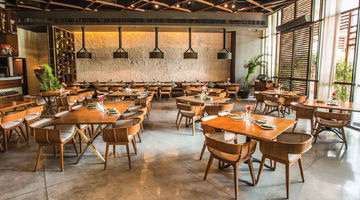 FIO Cookhouse and Bar-Nehru Place, South Delhi-5770_restaurant cover image3-01.jpg