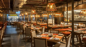Nooba-DLF Cyber City, Gurgaon-restaurant320170829051343.jpg