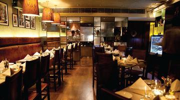 Diva - The Italian Restaurant-Greater Kailash (GK) 2, South Delhi-restaurant120160219174115.jpg