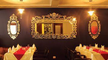 Diwan-Sector 29, Gurgaon-restaurant020160608125928.jpg